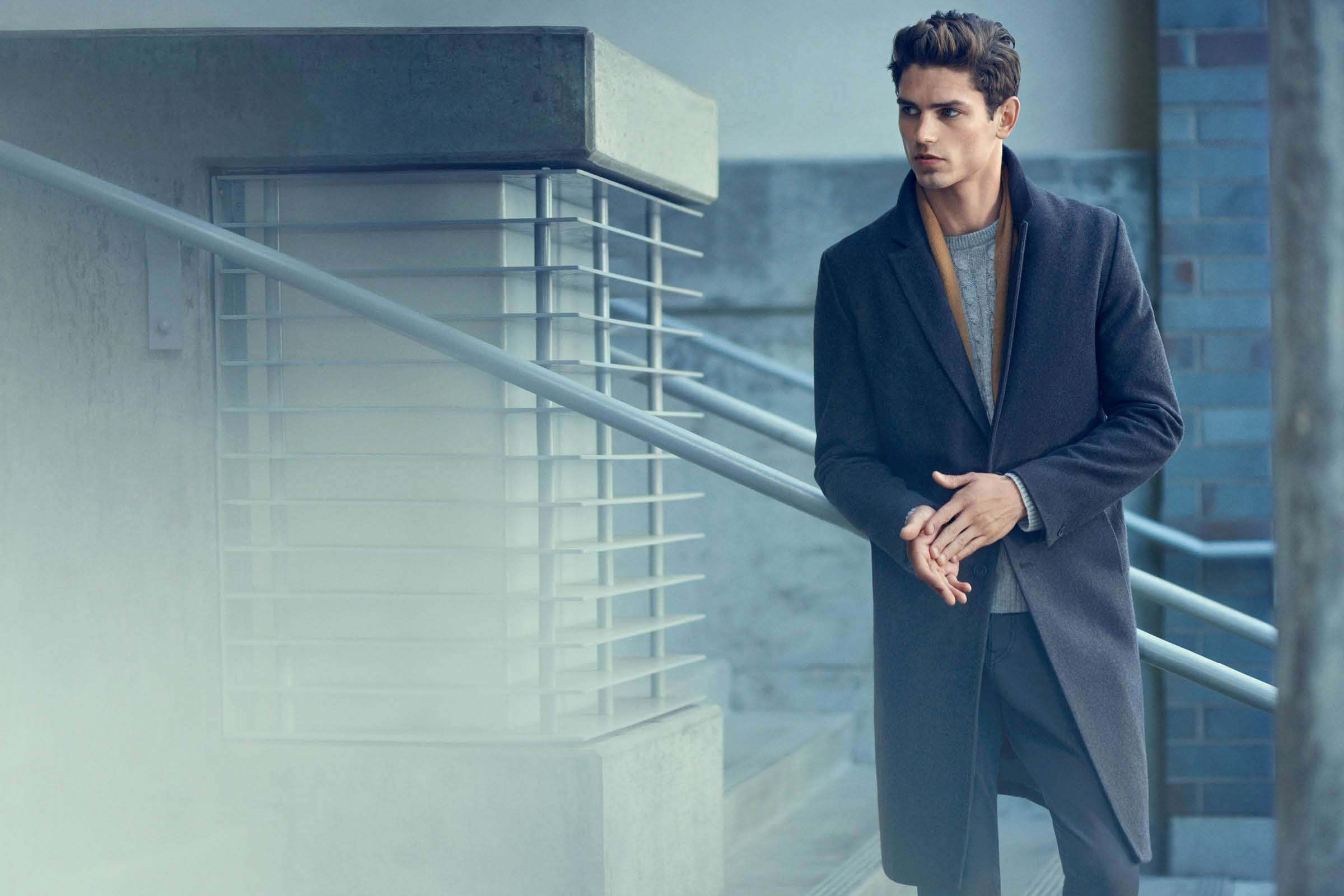 Fashionable Tips For Men This Fall Men 39 S Daily Life